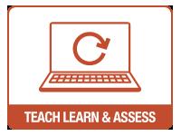 Teach Learn & Assess