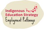 DoE_Pathways_Logo_Exec_CMYKsm.png